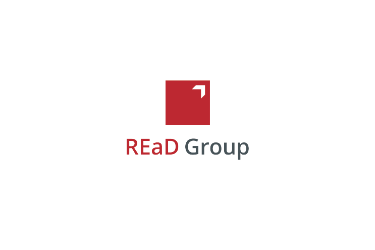 About REaD Group